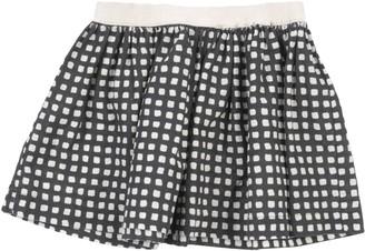 Babe & Tess Skirts - Item 35361599LH