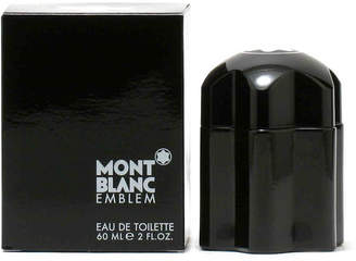 Mont Blanc - Fragrance Emblem Eau de Toilette Spray - Men's