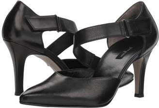 Paul Green Desire Women's Shoes