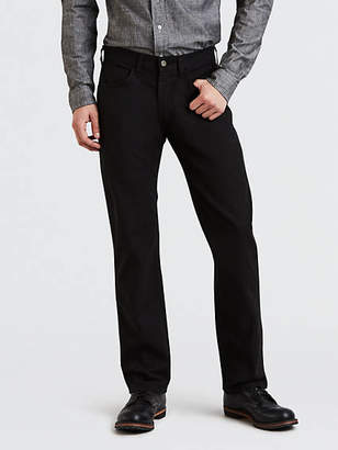 Levi's 505 Regular Fit Workwear Jeans