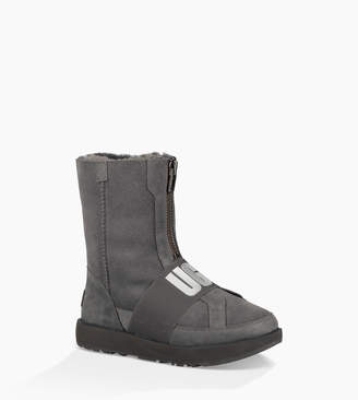 Conness Waterproof Boot