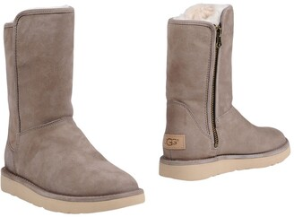 UGG Ankle boots - Item 11253127FU