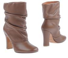 Michel Perry Ankle boots