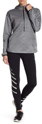 New Balance Reflective Athletic Tights