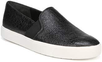 Vince 'Blair 12' Leather Slip-On Sneaker