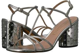 Marc Jacobs Sheena Strap Sandal Women's Sandals