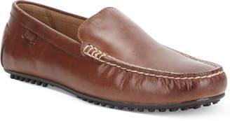 Polo Ralph Lauren Men's Woodley Venetian Driver Men's Shoes
