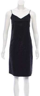 Rag & Bone Sleeveless Knee-Length Dress w/ Tags