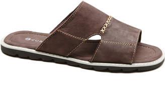 Cubavera Slide Sandal