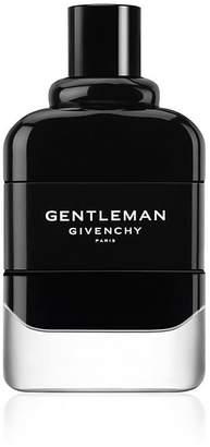 Givenchy Beauty Men's Gentleman Eau De Parfum 50ml