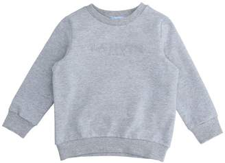 Lanvin Sweatshirts - Item 12293951XV