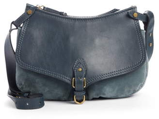 Isabel Marant Keila Shoulder Bag