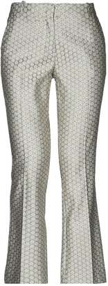 Kiltie Casual pants - Item 13249222QH