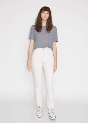 Isabel Marant Lorrick Jeans