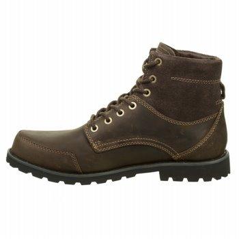 Timberland Men's EK Originals Rugged Boot