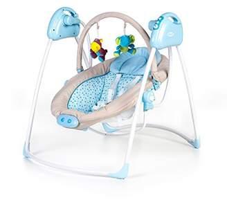 Innovations MS 1209 - Swing Seat/Hammock