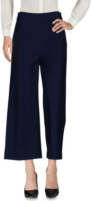 ANONYME DESIGNERS Casual pants - Item 13005241