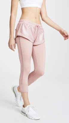 adidas by Stella McCartney Essential OV Leggings