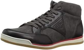 GUESS Men's Elias Sneaker
