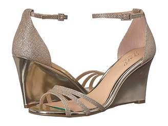 Badgley Mischka Antonette Women's Shoes