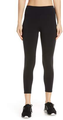 Sweaty Betty Power 7/8 Leggings