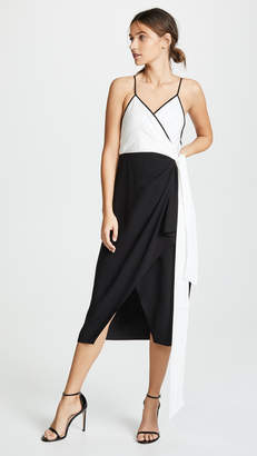 Diane von Furstenberg Avila Dress