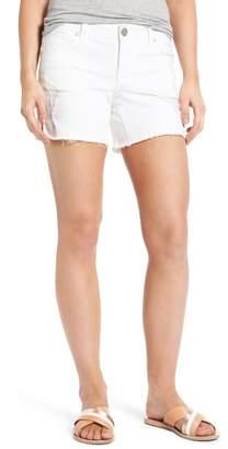 1822 Denim 1822 Bowie Denim Shorts