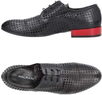 Halmanera Lace-up shoes - Item 11456667