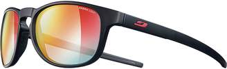 Julbo Resist Zebra Sunglasses
