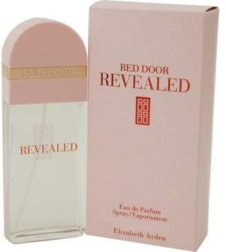 Elizabeth Arden Red Door Revealed By Eau De Parfum Spray 3.4 Oz