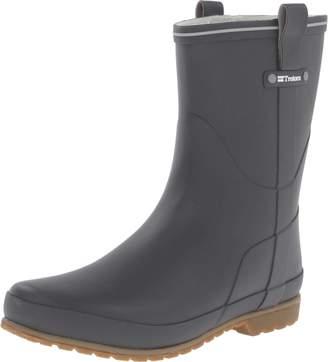 Tretorn Women's Elsa Rubber Boot