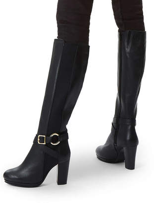 e722192d1e4 Carvela Knee High Boots - ShopStyle UK