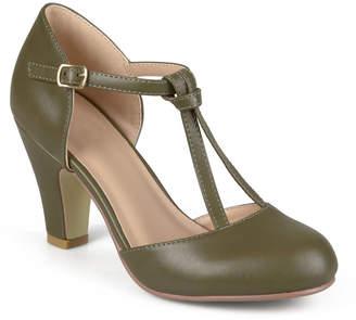 Journee Collection Women Toni Pumps Women Shoes