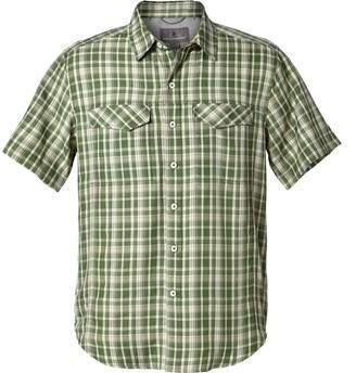 Royal Robbins Ultra Light Shirt - Men's