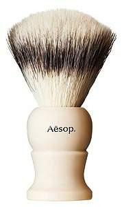 Aesop (イソップ) - [イソップ]シェービングブラシ