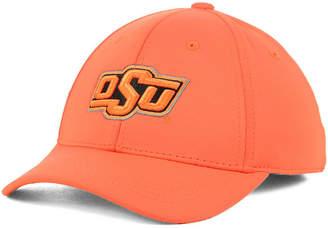 Top of the World Boys' Oklahoma State Cowboys Phenom Flex Cap