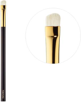 Tom Ford Eye Shadow Contour Brush