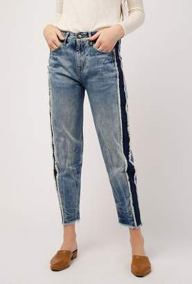 PRPS Bel Air Jean
