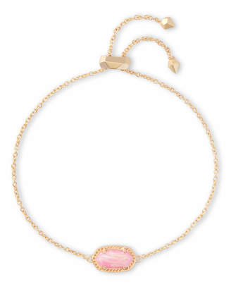 Kendra Scott Esen Chain Bracelet