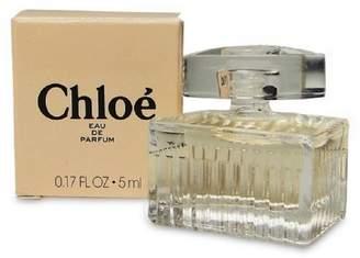 Chloé New By Eau De Parfum .17 Oz Mini