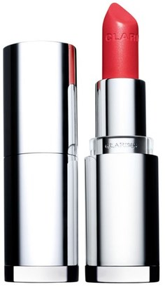 Clarins 'Joli Rouge' Perfect Shine Sheer Lipstick - 06 Fig