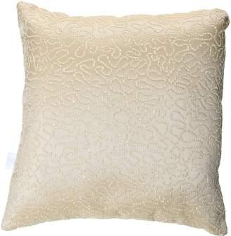 Glenna Jean Central Park Pillow