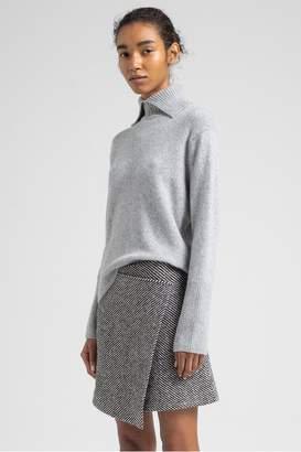 Dagmar Emese Sweater