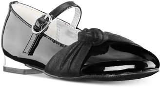 Nina Toddler & Little Girls Clara Shoes