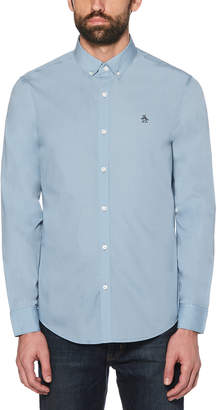 Original Penguin CORE POPLIN SHIRT