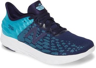 New Balance Fresh Foam Beacon v2 Running Shoe