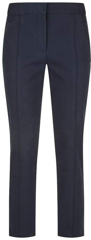 Vanner Tailored Trousers