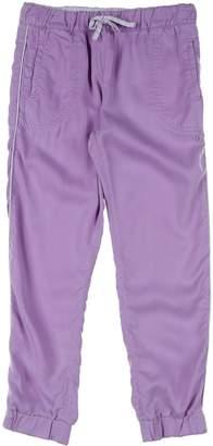 Cristinaeffe Casual pants - Item 13004173AM