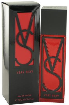 Very Sexy by Victoria's Secret Eau De Parfum Spray for Women (3.4 oz) $75 thestylecure.com