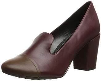 Easy Spirit Women's Pearsal Slip-On Loafer